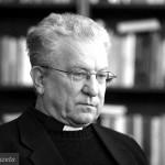 ks-ryszard-rubinkiewicz